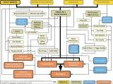 Tobacco Control Organizational Chart