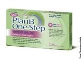 plan b pack