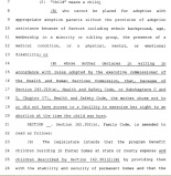 McClendan Amendment July1 2013 to HB2