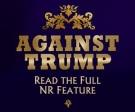 NR Against Trump