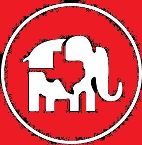 RTPsymbol