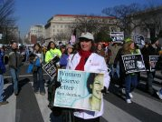 march-for-life-cropped-white-coat-january-22-2009-016